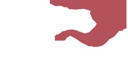 Dovetail Kitchens Footer Logo